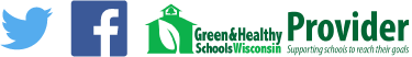 Get Connected with Green & Healthy Schools